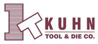 Kuhn Tool & Die