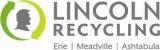 Lincoln Recycling Inc.