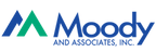 Moody & Associates