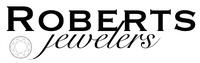 Roberts Jewelers