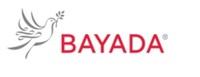 BAYADA Home Healthcare