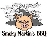 Smoky Martin's BBQ LLC