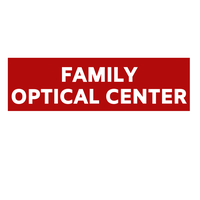 Family Optical Center, PC