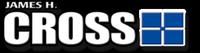 J.H. Cross Co.