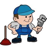 Smock Plumbing, Inc.