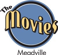 Movies at Meadville, The