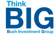 Bush Investment Group