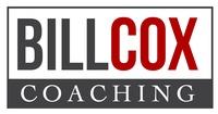 Bill Cox Coaching