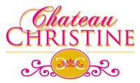 Chateau Christine