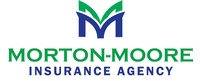 Morton-Moore Insurance Agency
