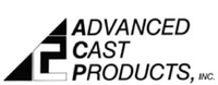 Advanced Cast Products