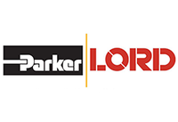 Parker/LORD, Chemical Operations