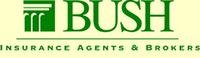 Bush Insurance