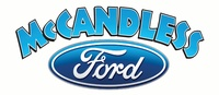 McCandless Ford Meadville, Inc.