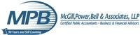 McGill, Power, Bell & Associates, LLP