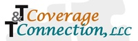 T&T Coverage Connection LLC