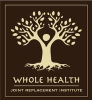 Whole Health Joint Replacement Institute