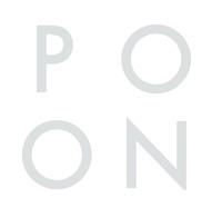 Poon Design, Inc.
