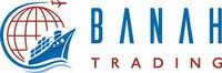 Banah Trading