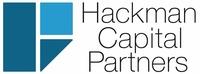Hackman Capital Partners, LLC