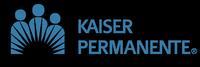 Kaiser Permanente West Los Angeles