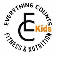 EC Kids Fitness & Nutrition