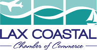 LAX Costal Chamber of Commerce