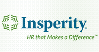 Insperity - Strategic HR Business Solutions