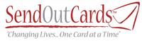 SendOutCards - Culver City