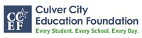 Culver City Education Foundation