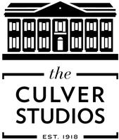 Culver Studios, The