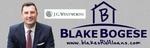 J.G. Wentworth Home Lending LLC