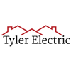 Tyler Electrical