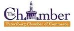 Petersburg Chamber of Commerce