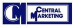 Central Marketing, In.c