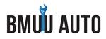 BMUU Auto LLC