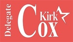 Friends of  Kirk Cox