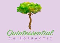 Quintessential Chiropractic