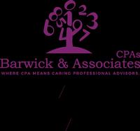 Barwick & Associates, Inc.