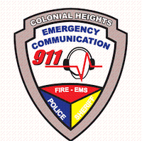 Colonial Heights Emergency Communications
