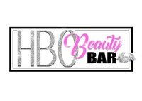 HBO BEAUTY BAR