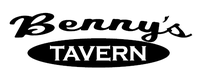 Benny's Tavern