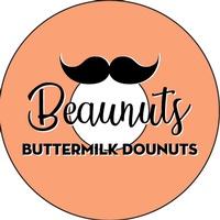 Beaunuts