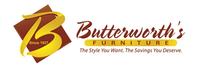 Butterworth's of Petersburg, Inc.