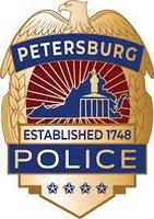 Petersburg Police Department