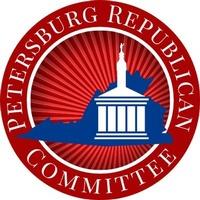 Petersburg Republican Committee