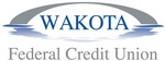 Wakota Federal Credit Union