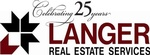 Langer Real Estate Services