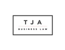 TJA Business Law