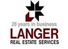 Langer Real Estate Services